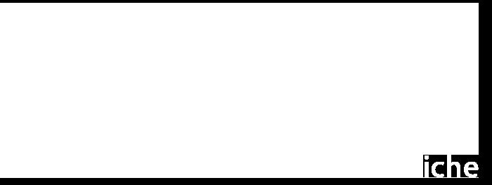 Community Futures Lac La Biche